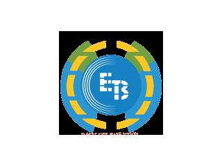 ETBC Ethiopia