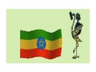 National Lottery Administration Ethiopia