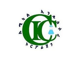 Chemical Industry Corporation