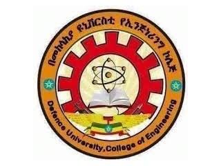 Defence University Ethiopia